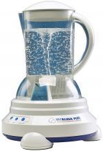 Vortex water revitalizers